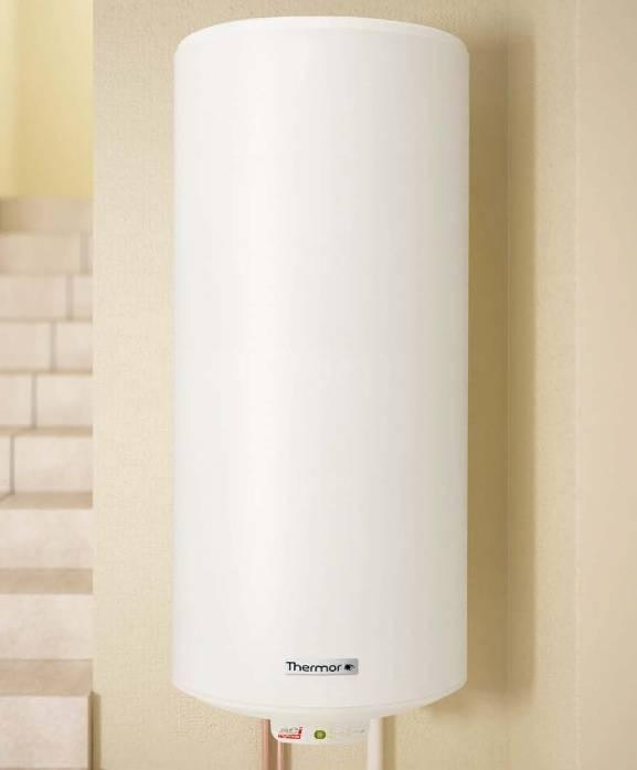 chauffe eau electriques thermor la marque professionnelle vente de chauffages et mat riels. Black Bedroom Furniture Sets. Home Design Ideas